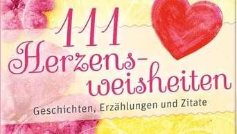 111 Botschaften Der Herzlichkeit Kultur In Der Region