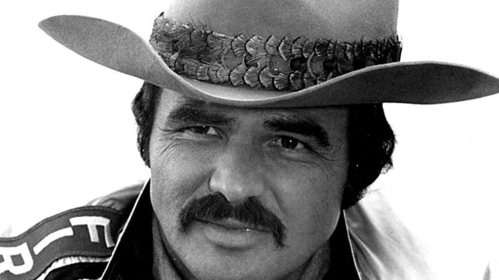 Hollywoodstar Burt Reynolds ist im Alter von 82 Jahren verstorben. Vor allem in den 70er und 80er Jahren galt Reynolds in Hollywood als Kassenmagnet. Foto: Globe Photos/Zuma Press