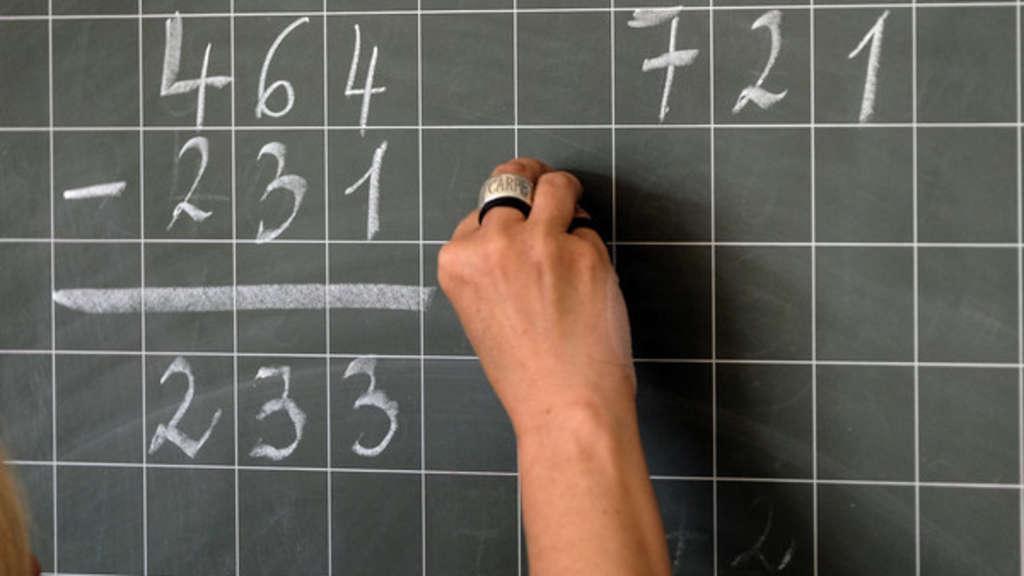Online Kreuzworträtsel Lösen