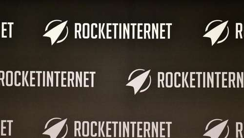 Rocket Internet bleibt profitabel
