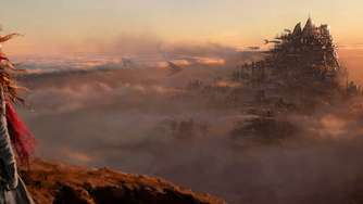 "Unser Tipp: ""Mortal Engines"""