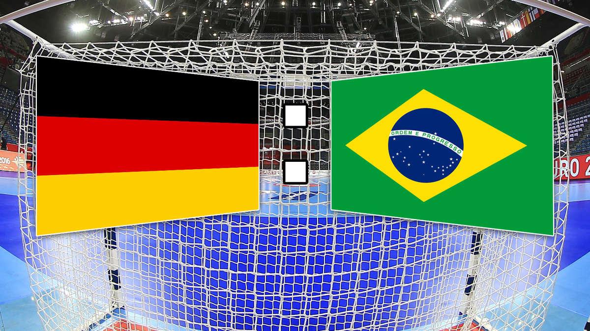 wm 2019 vorrunde deutschland
