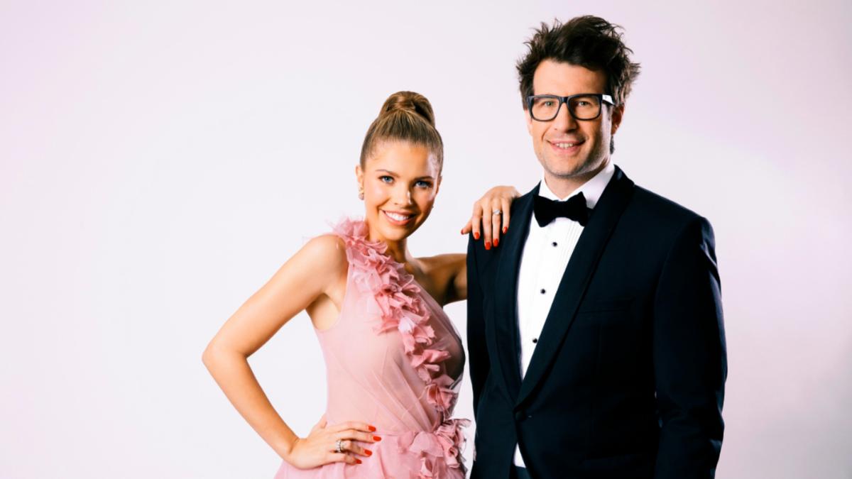 Lets Dance 2019 Kandidaten Detail: Let's Dance (RTL): Alle Kandidaten Offiziell Bestätigt