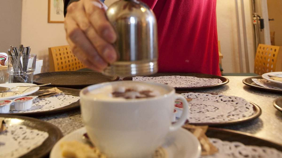 kakao im ko test achtung dieser kakao kann sogar organsch den zur folge haben gesundheit. Black Bedroom Furniture Sets. Home Design Ideas