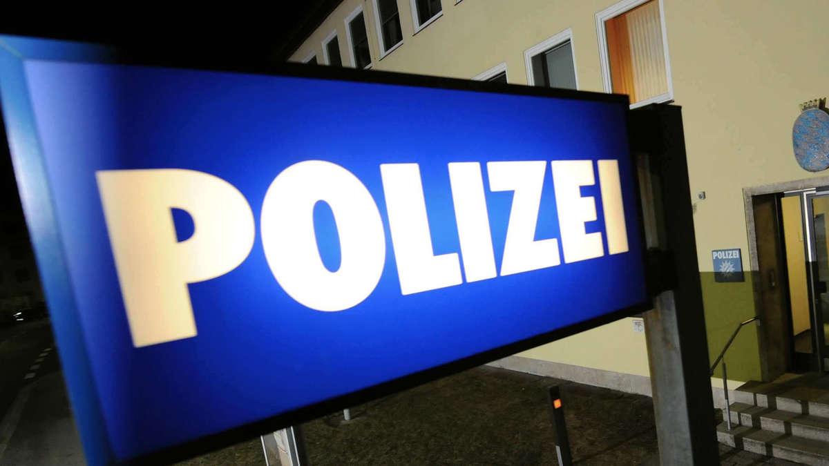 technische st rung mehrere polizeiwachen in bayern ber direkte rufnummern nicht erreichbar. Black Bedroom Furniture Sets. Home Design Ideas