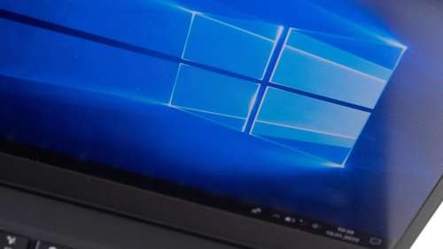 Windows 10 bekommt neues Design