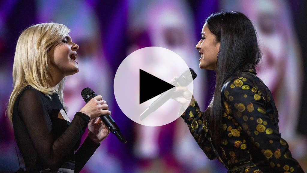 Eurovision Song Contest Livestream