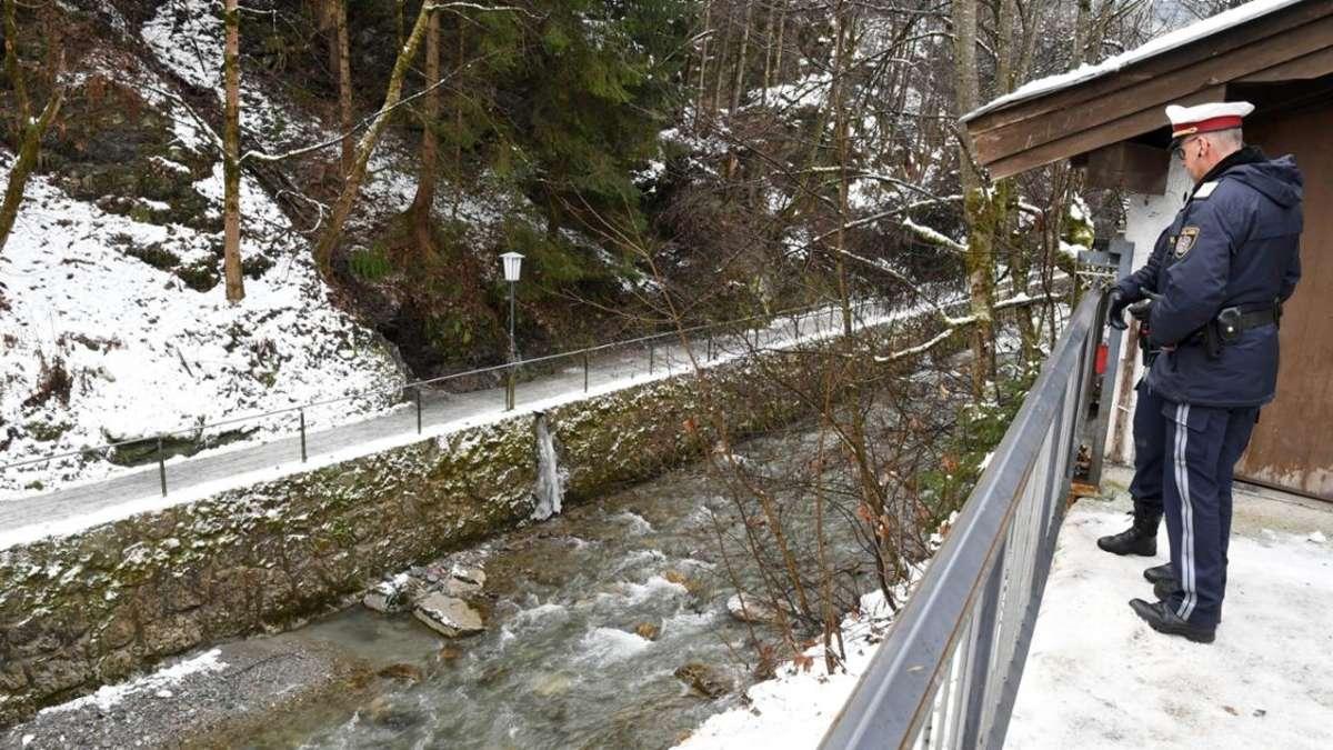 Sie sucht Ihn (Erotik): Sex in Kirchberg in Tirol