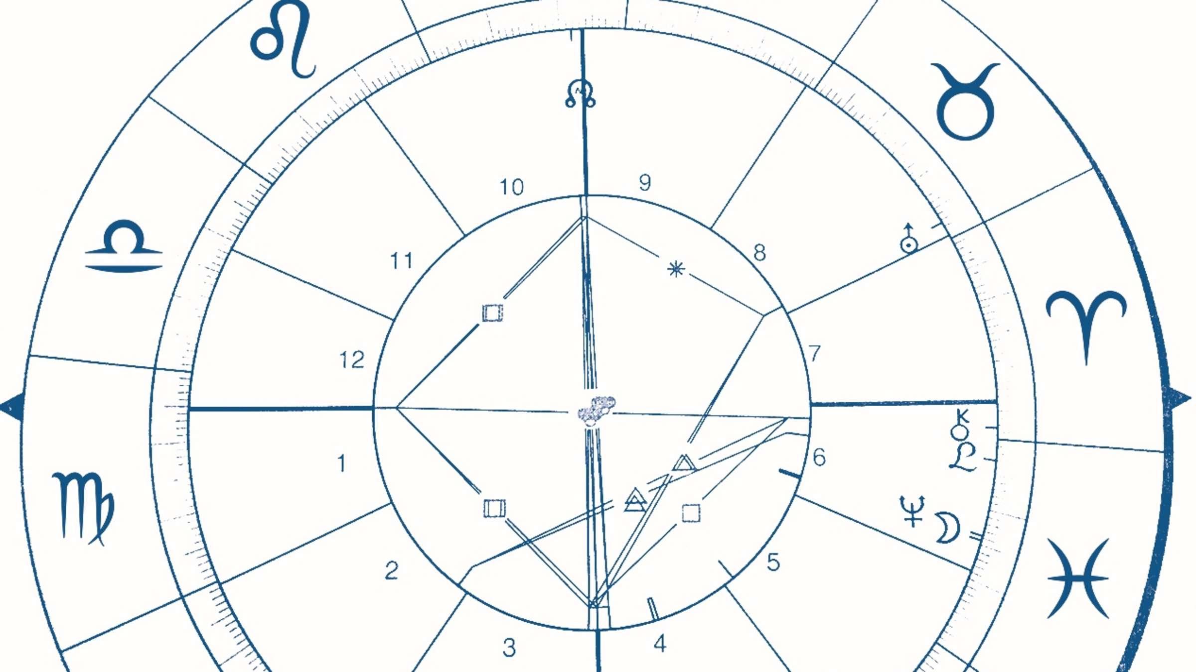 Horoskop steinbock frau heute erika berger