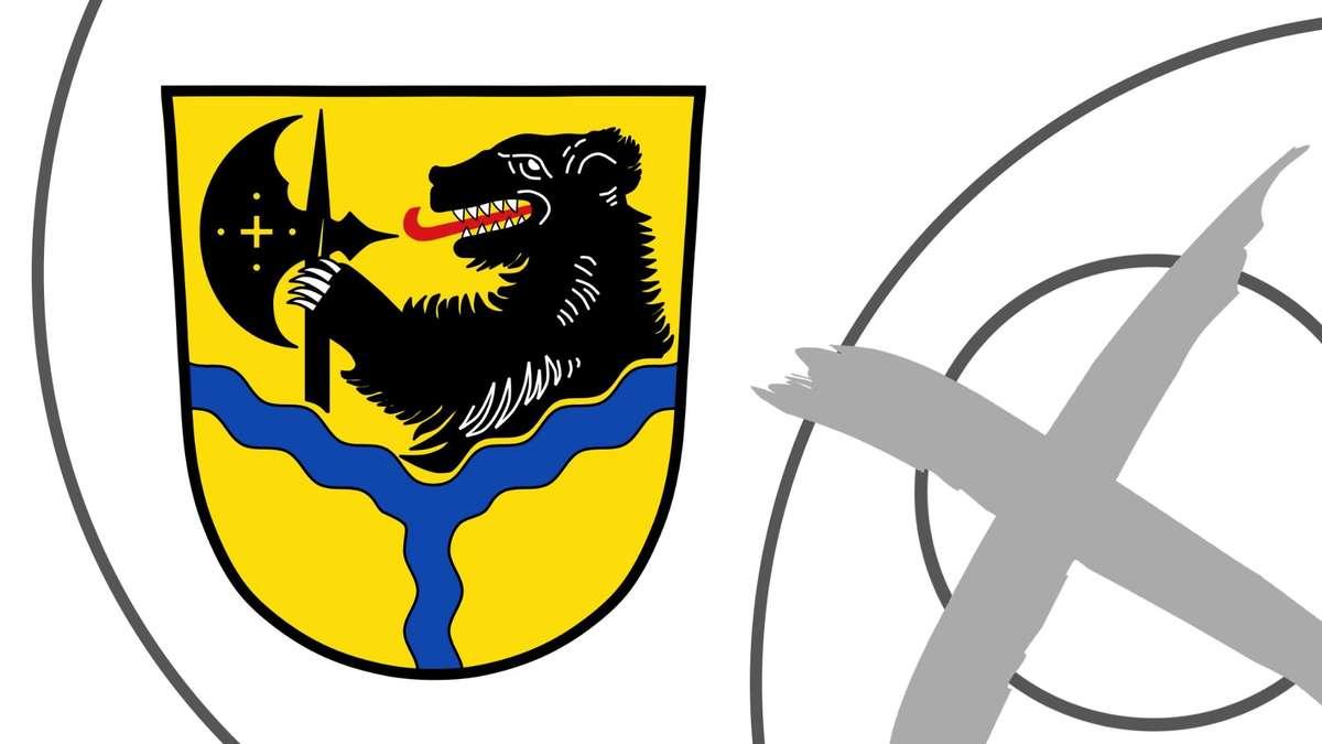 Bürgermeisterwahl Bayern