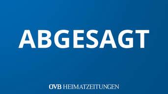 Diakonisches Werk Bayern Startseite Die Diakonie In Bayern