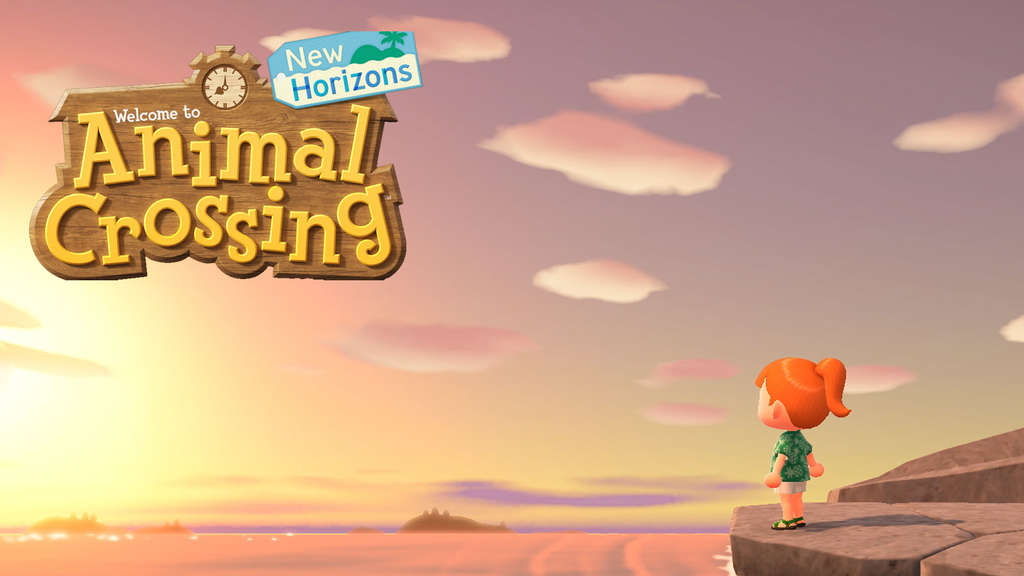 Animal Crossing: New Horizons – Rüben-Handel im Guide.