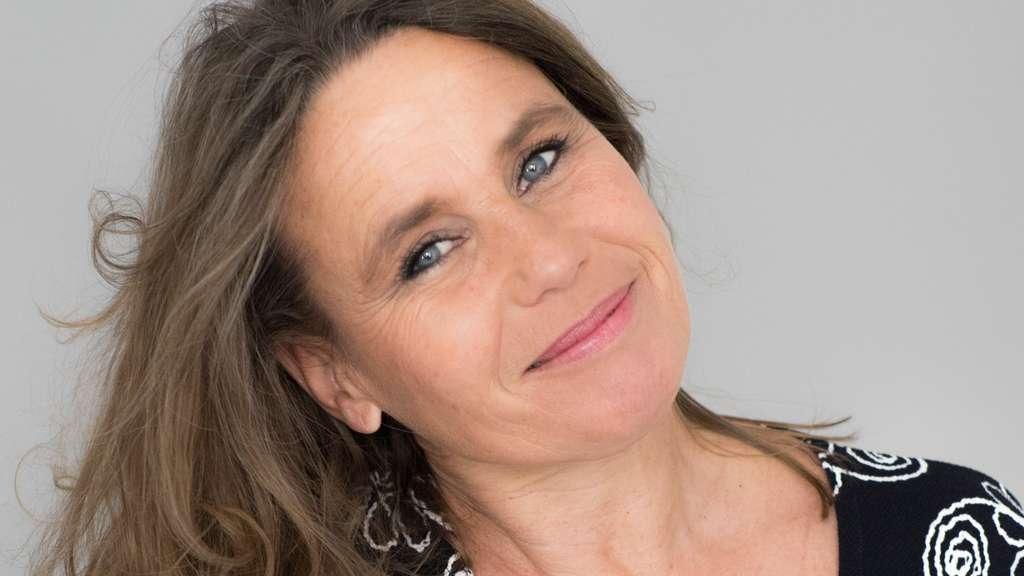 Mit welchen neuen Bestimmungen werden wir nächste Woche wieder überrascht?, fragt sich die Kulturschaffende Marie Theres Kroetz Relin aus Wasserburg. Detlev Schneider