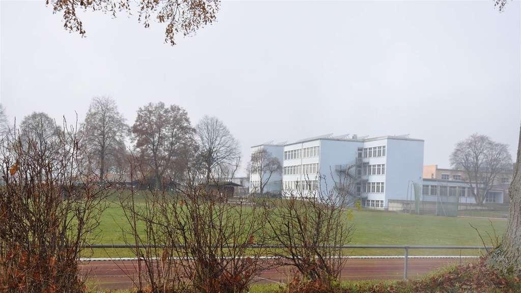 Wetter Feldkirchen Westerham