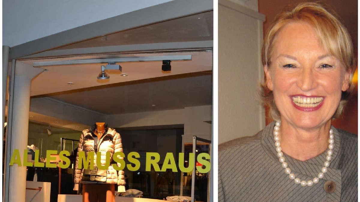 125x125 www.ovb-online.de