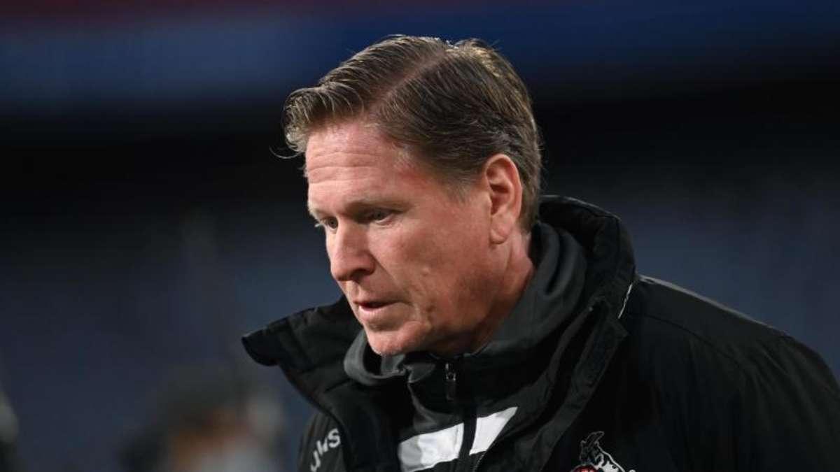 Spielplan 1 Fc Köln 2021